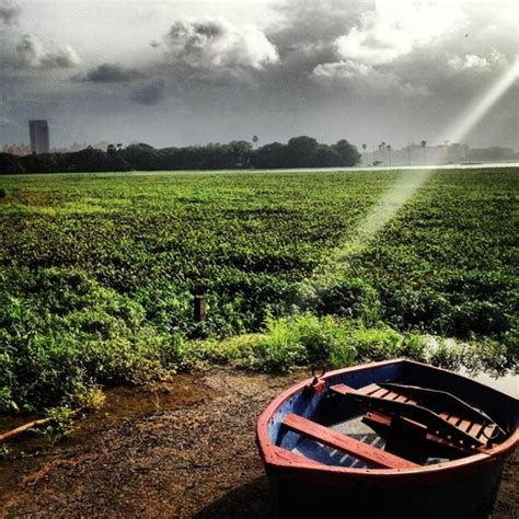 boat house quora what are some of the most iconic pictures of iit bombay