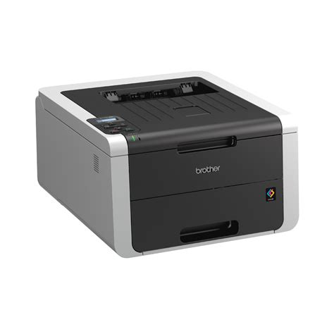 Printer Hl 3170cdw hl 3170cdw wireless colour laser printer uk