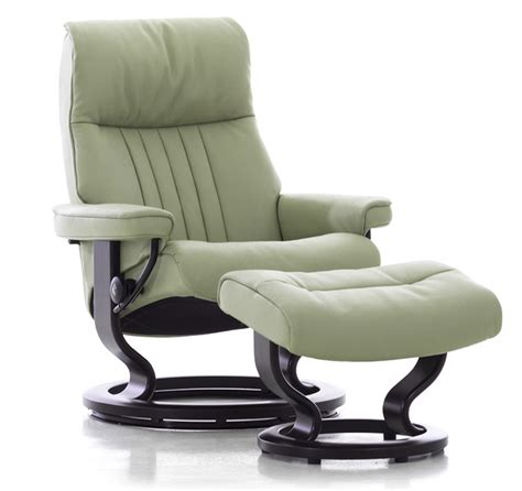 Ekornes Recliner Sale by Ekornes Stressless Crown Recliner Chair Lounger And