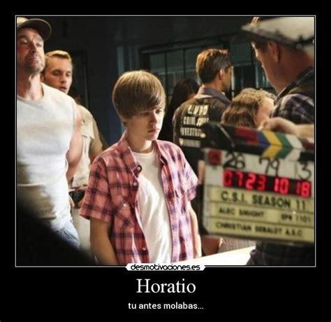 Imagenes De Horatio Csi Miami | im 225 genes y carteles de horatio pag 7 desmotivaciones