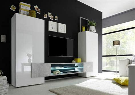 magri mobili speciale magri arreda mobili e complementi per la zona