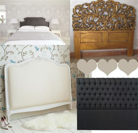 Great Headboards by The Great Headboard Revival The Bedroom Company