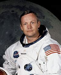 neil armstrong brief biography neil armstrong biography biography online