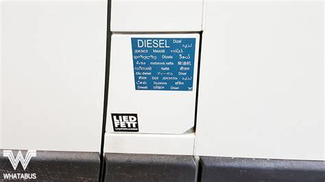 Aufkleber Sticker Shop by Aufkleber Diesel Sticker Whatabus Shop Whatabus