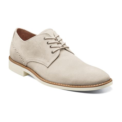 stewart shoes stewart oyster suede shoes 24952 84 90