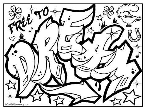 graffiti letters and characters coloring book a collection of graffiti drawings and coloring pages for and adults books graffiti drawings graffiti collection