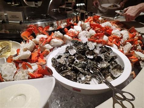 makkoli seafood buffet coupon seafood buffet book covers