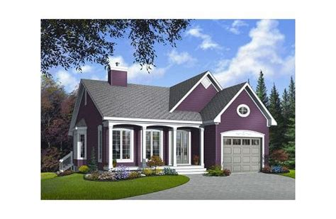 cute little house plans marvelous cute house plans 14 cute small house plan