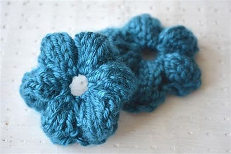 small knitting projects 1000 ideas about small knitting projects on