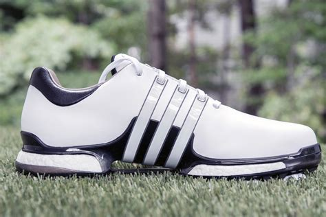 adidas golf shoes look 2018 adidas tour360 golf shoe