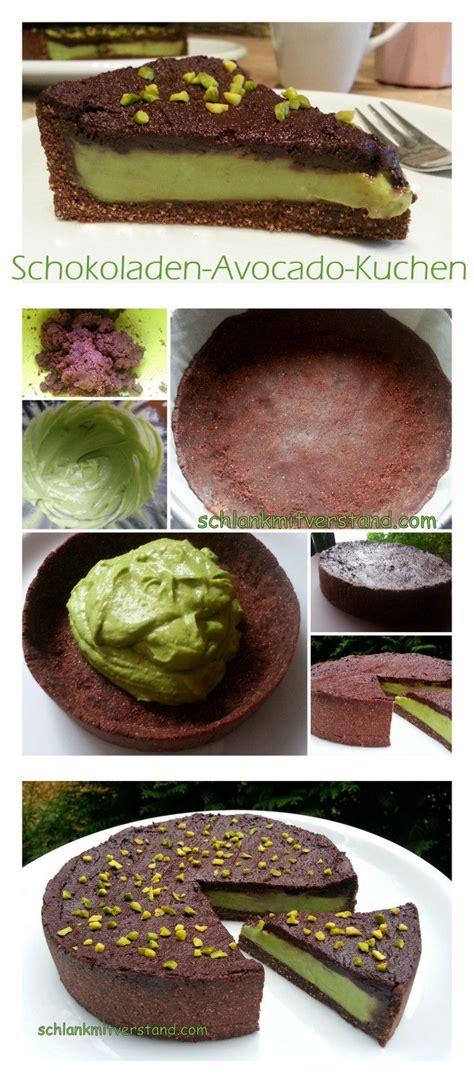 avocado cake best 20 avocado cake ideas on avocado butter