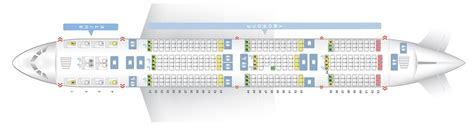 best seats on airbus a380 800 seat map airbus a380 800 singapore airlines best seats in