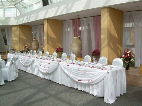 17 Best images about Headtable Swag on Pinterest   Wedding