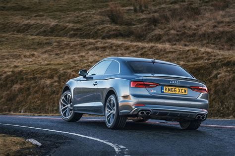 Audi Coupe S5 by Mercedes Amg C43 Coupe Vs Audi S5 Coupe Vs Infiniti Q60 S