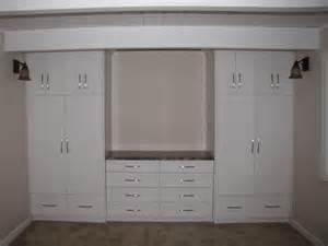 bedroom wall cabinets bedroom wall cabinets