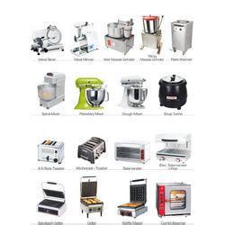 kitchen equipment in delhi kitchen devices dealers