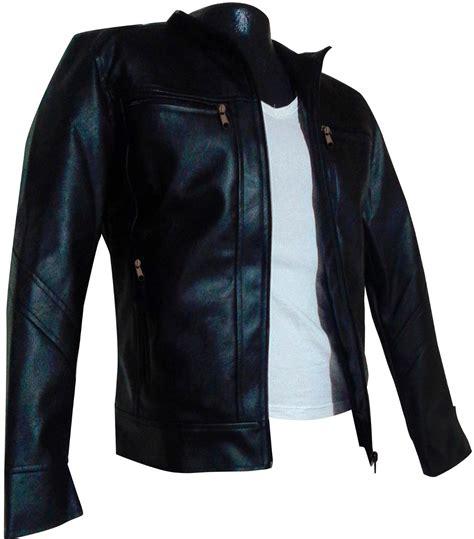 chaquetas en cuero para hombre mercadolibre colombia - Chaquetas En Cuero