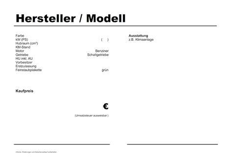 Vorlage Word Preisschild Uebergabeprotokoll Muster In Wie Immobilie