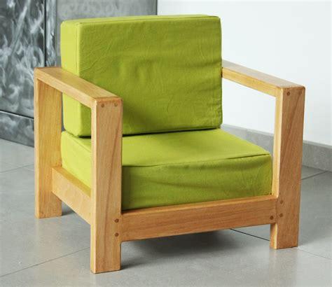 couleur plan de travail cuisine 3561 cuisine design meubles pour chambre bois massif les