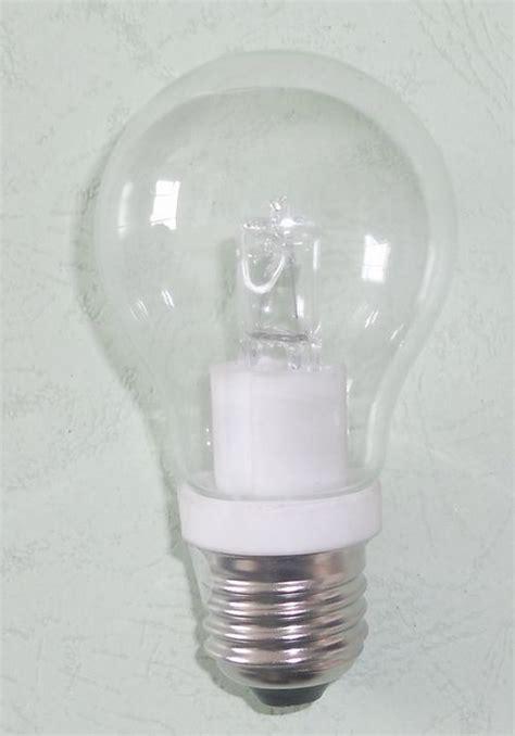 halogen oven light bulb china a15 e27 e26 halogen oven bulb china oven bulb