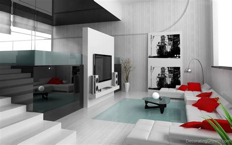 modern white living room design ideas teen bedroom decorating room ideas white