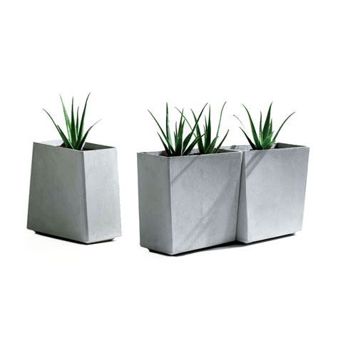 Wholesale Outdoor Planters by Modern Outdoor Planters Wholesale Amazing Cool Outdoor