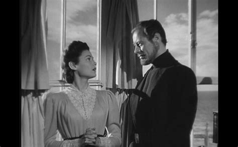 film the ghost and mrs muir 1947 the ghost and mrs muir 1947 movie