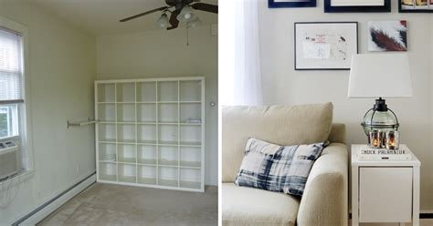 life with 4 boys living room makeover before and after design fixation before after a living room makeover