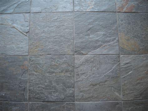 schiefer fliesen slate tile on wall best 25 slate shower tile ideas on