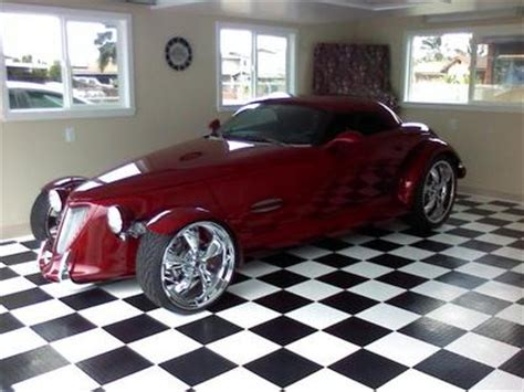 car engine repair manual 2000 plymouth prowler on board diagnostic system service manual 2000 plymouth prowler engine overhaul manual service manual 2000 plymouth