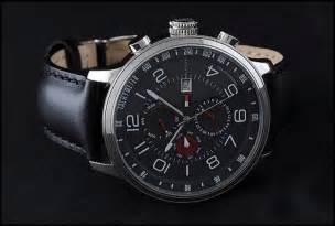 Best tommy hilfiger watches for men gracious watch