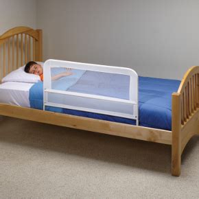 bed rail toddler bed rails september 2012