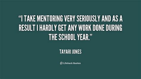 quotes about being a mentor quotesgram quotes about mentoring quotesgram