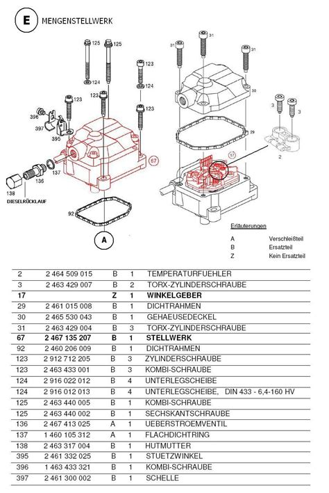vw t4 wiring diagram vw bug electronic ignition wiring