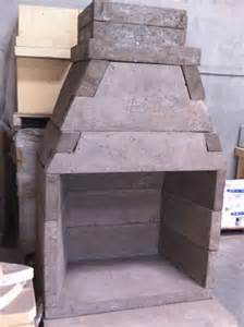outdoor fireplace kits info center stonebtb