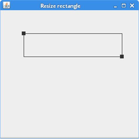 java swing rectangle moving objects in java 2d manwhocodes