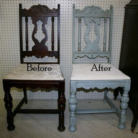 why chalk paint for furniture furniture painting with chalky finish paints 3summer arts