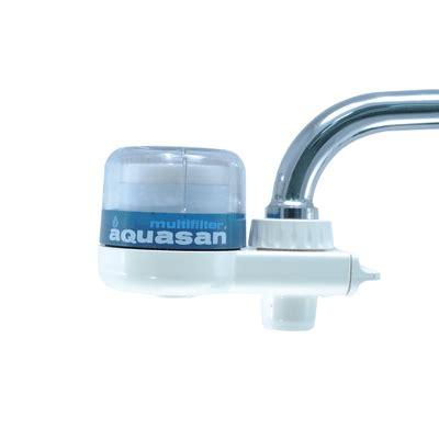 filtri rubinetto filtro per rubinetto cucina con carboni attivi prezzi e