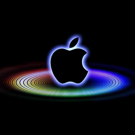 Lambang Apple Iphone Logo Apel by 17 Best Images About Apple Logo On Apple