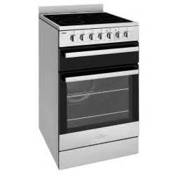 cooks kitchen appliances cooking appliances upright stoves gas electric cheap