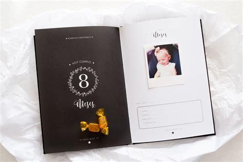 libro studio ko libro del beb 233 primer a 241 o quot momentos memorables quot by kuko