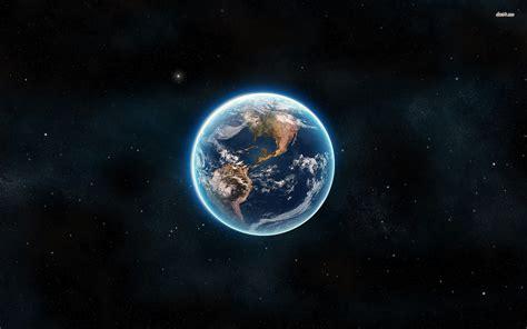 planetas en  fondosdepantallatop