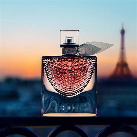 Lancome Perfume La Vie Est la vie est l 201 clat lancome perfume a new fragrance