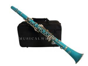 colored clarinet colored clarinets www imgkid the image kid has it