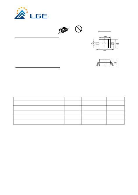 zener diode circuit pdf mmsz5226bs datasheet pdf pinout surface mount zener diode