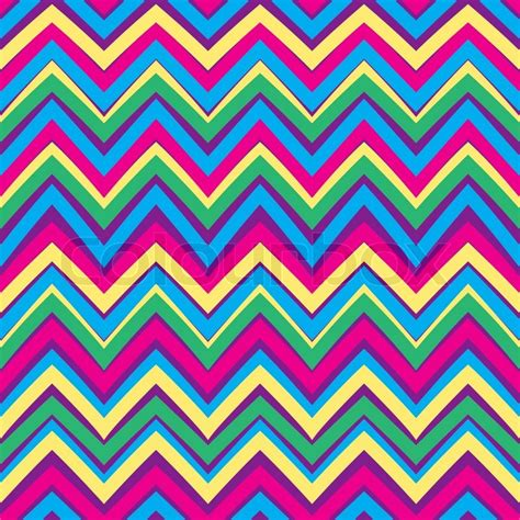 geometric pattern background vector abstract geometric pattern vector background stock