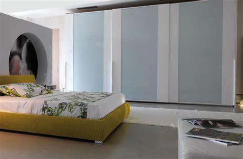 mazzali camere da letto arredamento zona notte camere da letto mazzali armadio sky