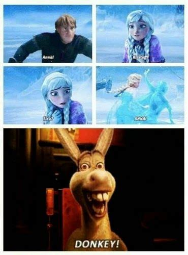 frozen memes funny jokes about disney animated movie clean meme central frozen and tangled disney memes and