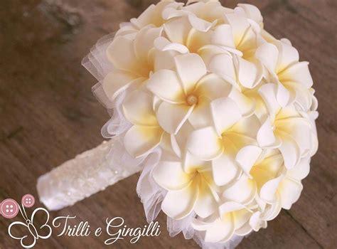 bouquet sposa fiori bianchi bouquet sposa 2017 ecco tutte le ultime tendenze