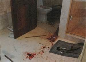 reeva steenk bathroom pistorius bathroom 28 images pistorius trial evidence